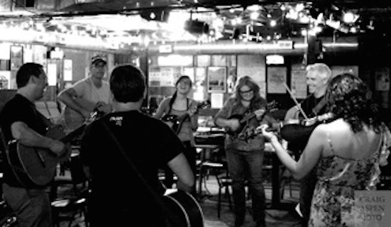 Wernick Method Makes the Nashville Scene.